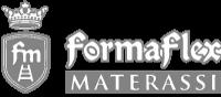 pubblicità formaflex materassi